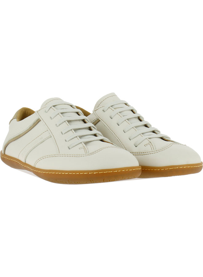 El naturalista N5279 Multi leather white antique / el viajero