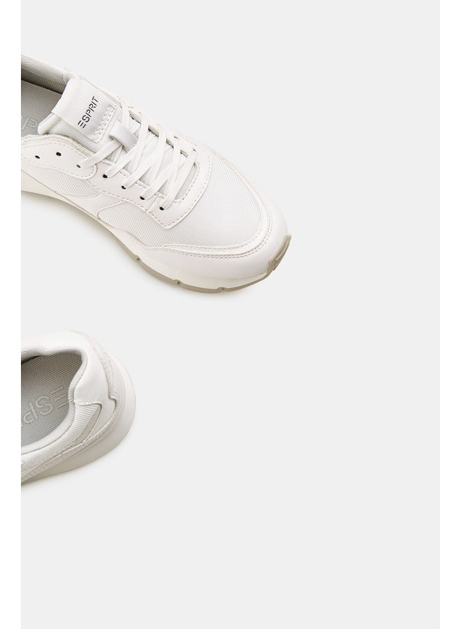 Esprit 010EK1W303 white