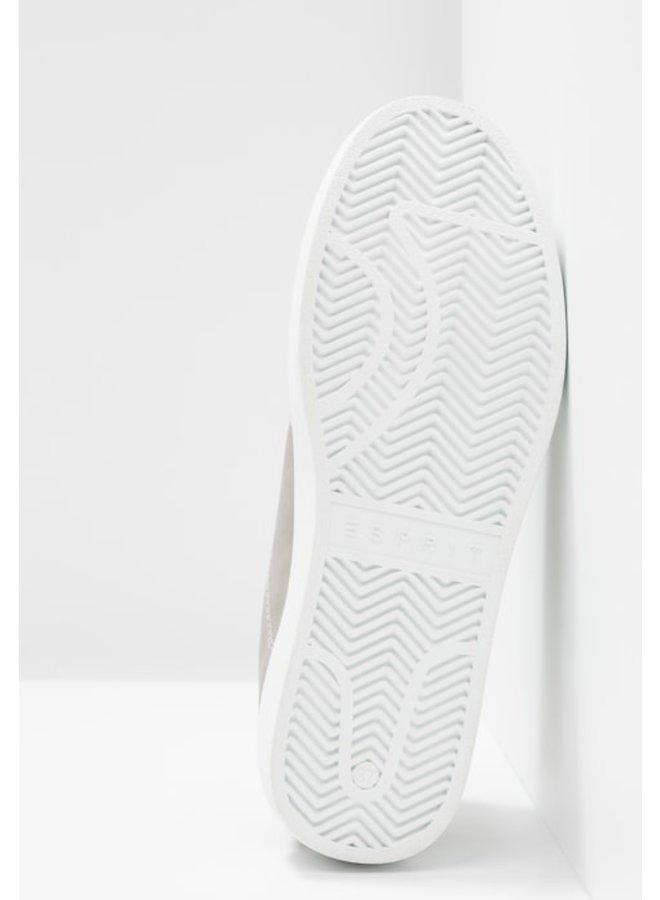 Esprit 029EK1W017 Elda sock lu light grey