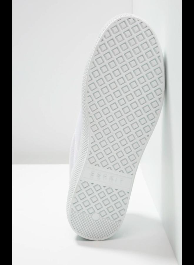 Esprit 039EK1W003 Babika lu white