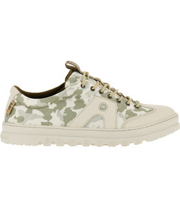 Art ART 1527 Multi leather camuflaje / mainz
