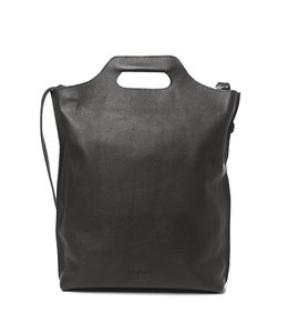 MYOMY MYOMY 80240631 MY CARRY BAG Shopper