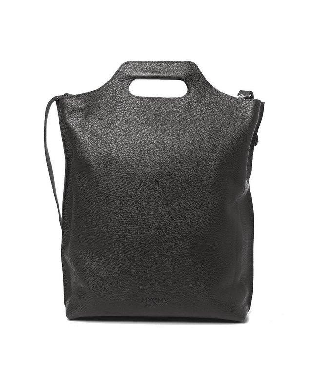 MYOMY MYOMY 80240631 MY CARRY BAG Shopper