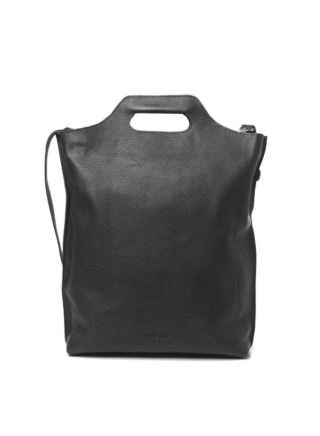 MYOMY 80240631 MY CARRY BAG Shopper