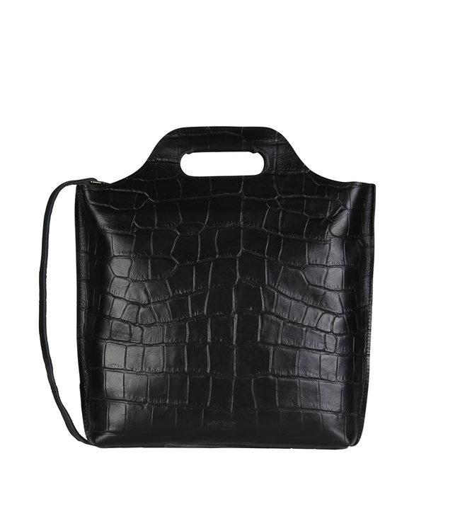 MYOMY MYOMY 80783014 MY CARRY BAG Shopper medium