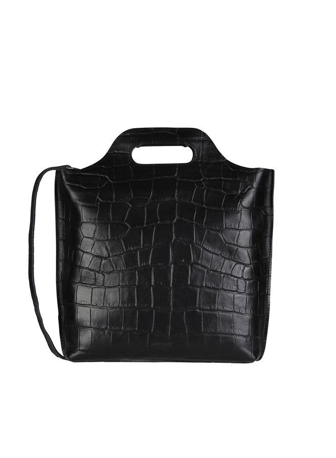 MYOMY 80783014 MY CARRY BAG Shopper medium