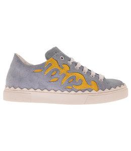 Fiamme Fiamme 1260 combi 3     Maintenant avec un flotteur de chaussures gratuit d'une valeur de 34,95 !!