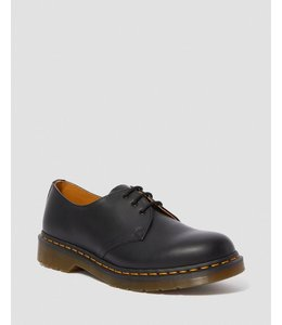 Dr. Martens Dr. Martens 1461 Black Smooth