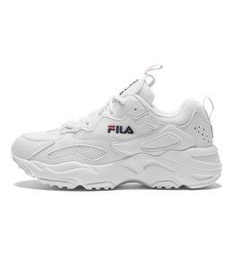 Fila Fila ray tracer wmn    Maintenant avec un flotteur de chaussures gratuit d'une valeur de 34,95 !!