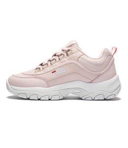 Fila fila strada low wmn   Maintenant avec un flotteur de chaussures gratuit d'une valeur de 34,95 !!