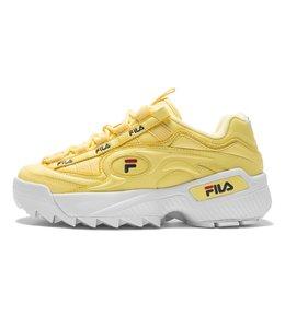 Fila Fila D-formation wmn   Nu met gratis shoe float twv 34.95 !!