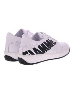 Fiamme Fiamme 1240 Vitello Bianco    Maintenant avec un flotteur de chaussures gratuit d'une valeur de 34,95 !!
