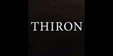 Thiron