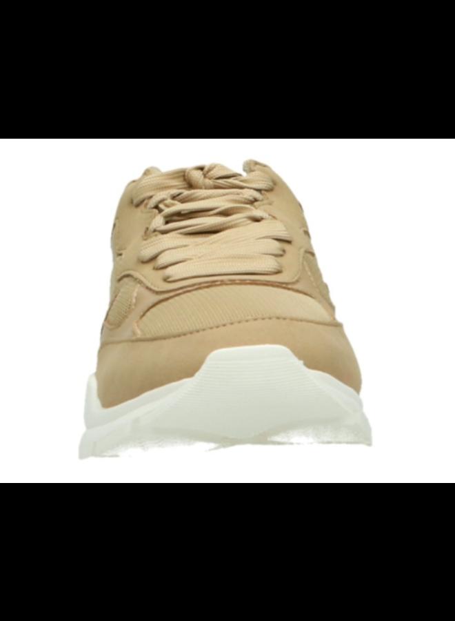 Esprit 010EK1W301 Chelo lu cream beige