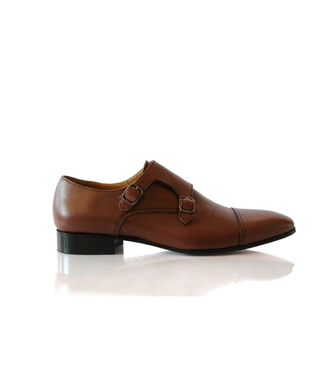 Elegnano model 794 brown