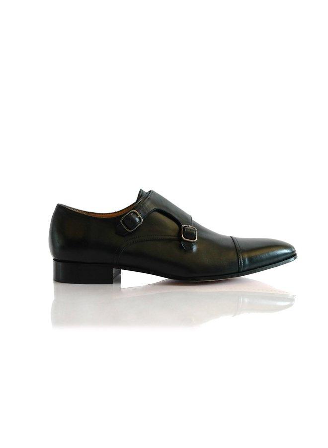 Elegnano model 794 black