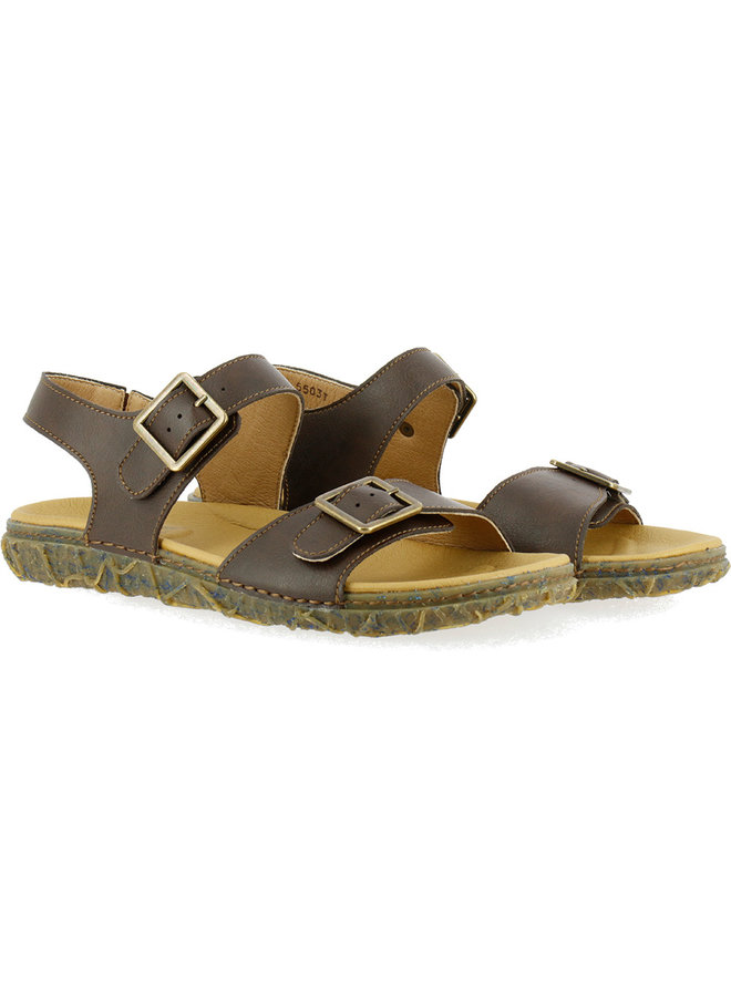 El naturalista N5503T cross brown