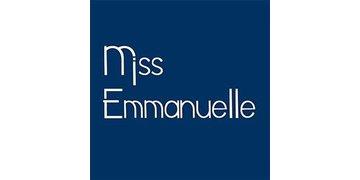 Miss Emmanuelle