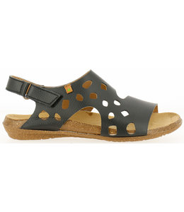 El Naturalista El naturalista N5061T path black rugged