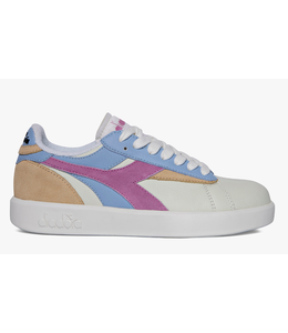Diadora Diadora Game 2D WN