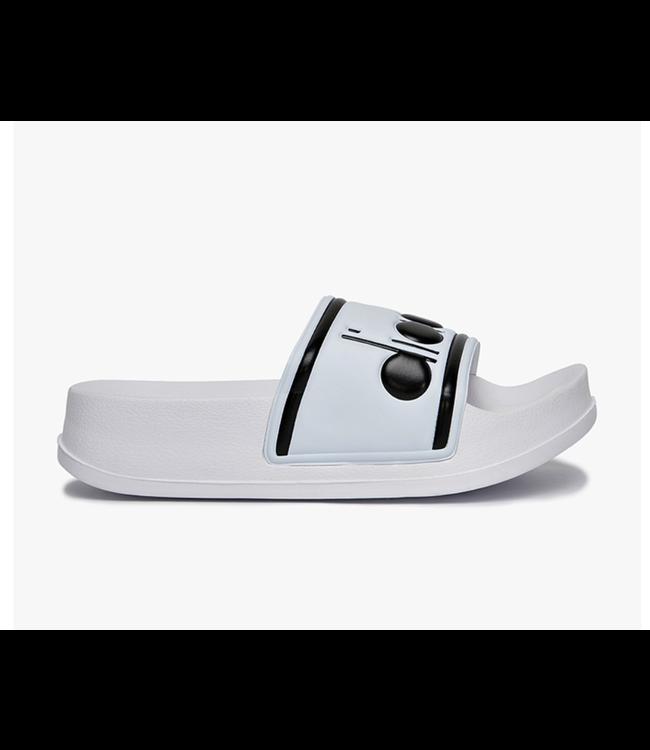 Diadora Diadora serifos '90 white