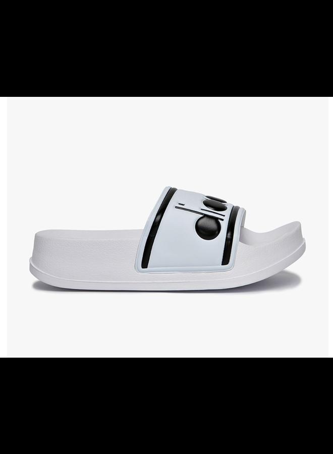Diadora serifos '90 white
