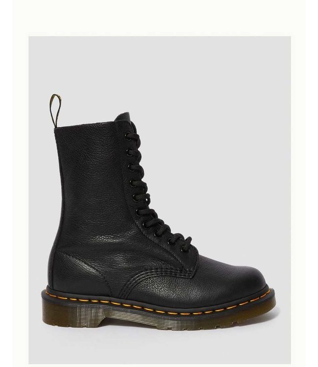 Dr. Martens 1490 Black Virginia