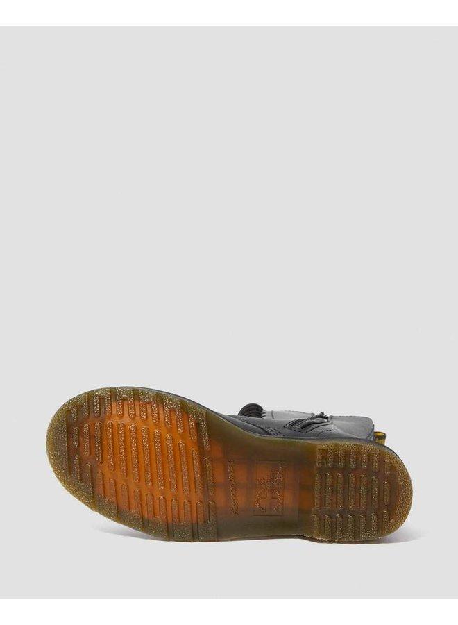 1914 Vonda Black Softy T