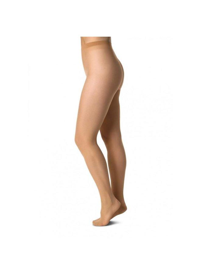 Swedish Stockings Elin 20 Den Nude Medium