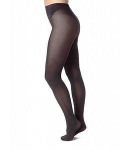 Swedish stockings Swedisch Stockings Elin 20 den black