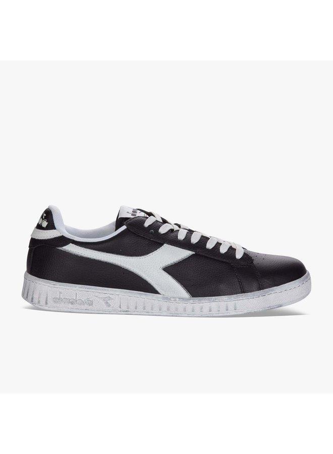 Diadora black/white