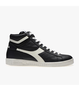 Diadora Diadora black/cloud dancer