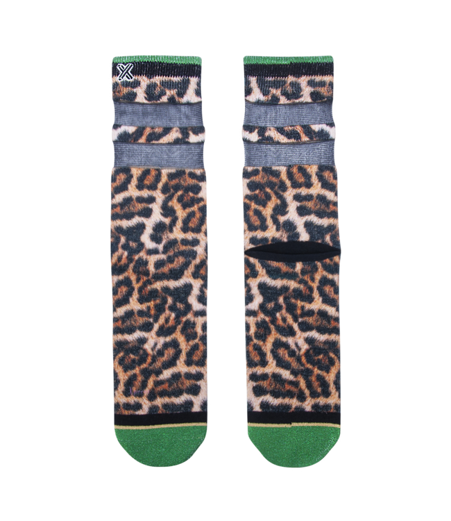 XPOOOS Xpooos 70179 Lucy Leopard