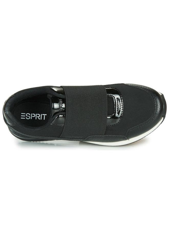 Esprit W320 Mallorca LU