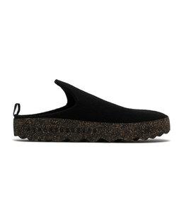 Asportuguesas Asportuguesas Come M Tweed 925 - Black