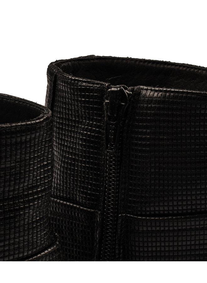 Thiron Ester Squared Black