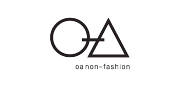 OA non fashion