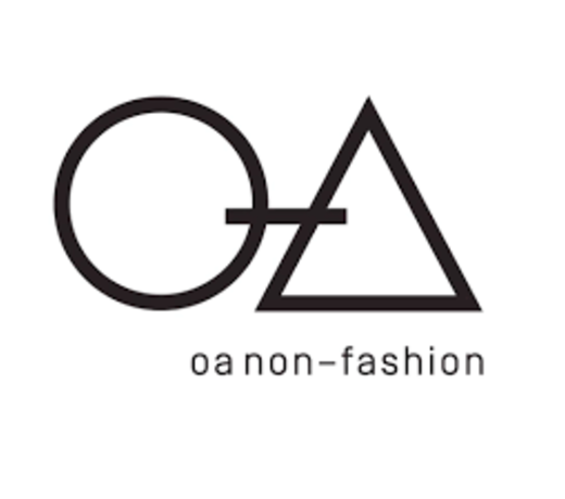 OA non fashion