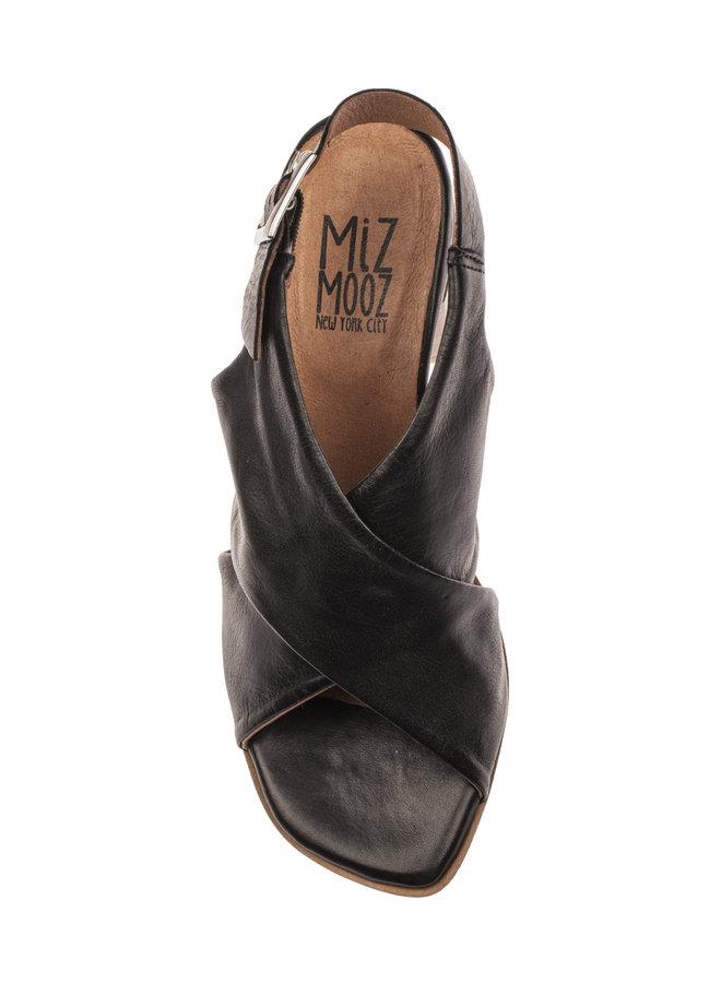 Miz Mooz JIG black