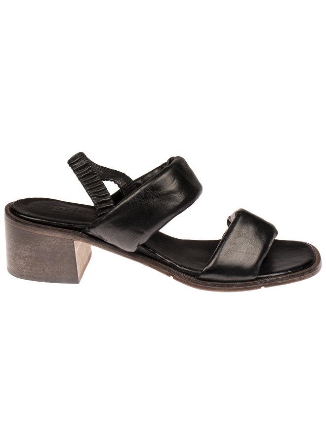 Moma sandalo donna