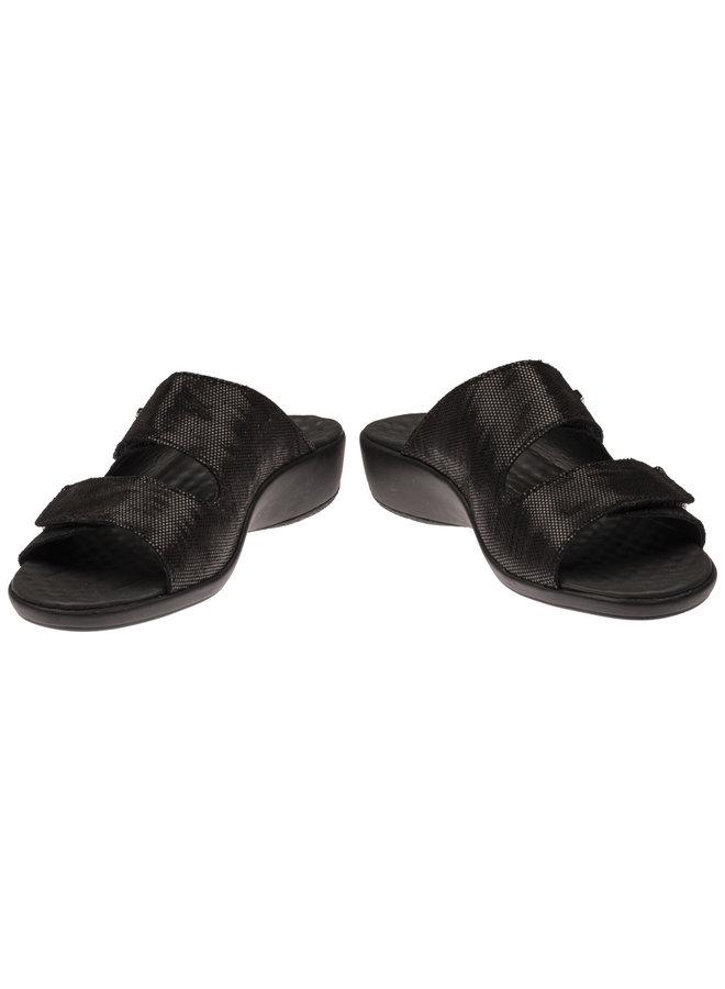 Vital 141720 furure zwart