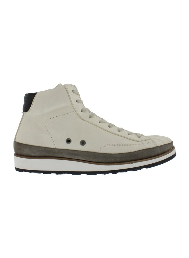Fly London JAEL701FLY Off white/lt. grey (black)