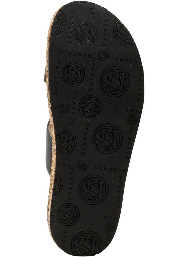 Neosens S3210 Restored Skin Ebony/Tardana Montse