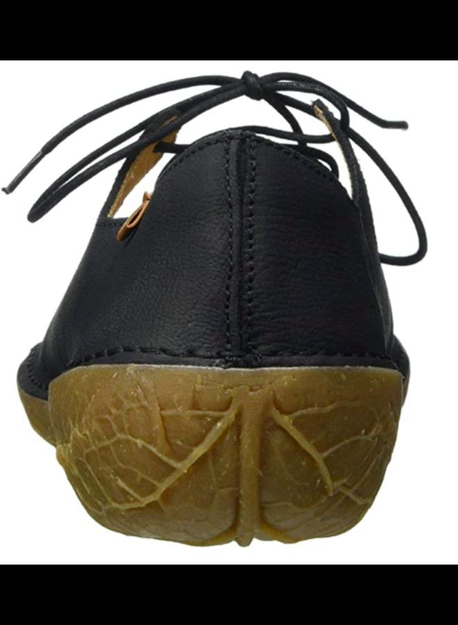 El naturalista N5728 borago pleasant black