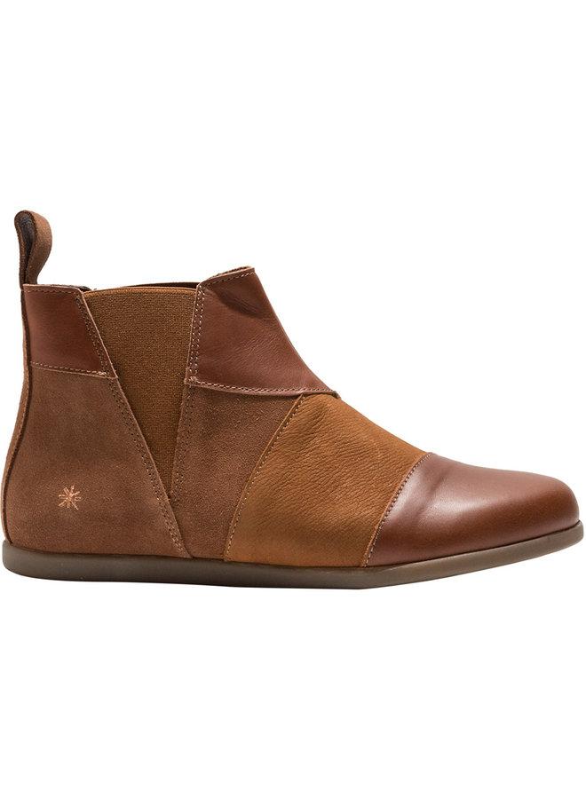 Art 1492 Multi leather Cuero / Larissa
