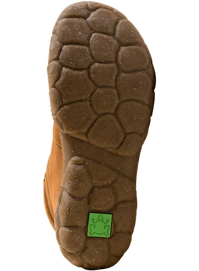 El Naturalista N5076 Pleasant Wood / Turtle