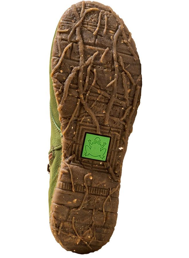 El Naturalista 5467 Angkor Pleasant Selva