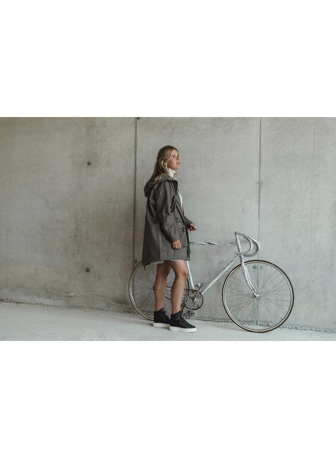 Cycleur de Luxe Maglia Rosa Black