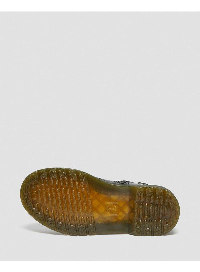 Dr. Martens 1460T Black patent Lamper