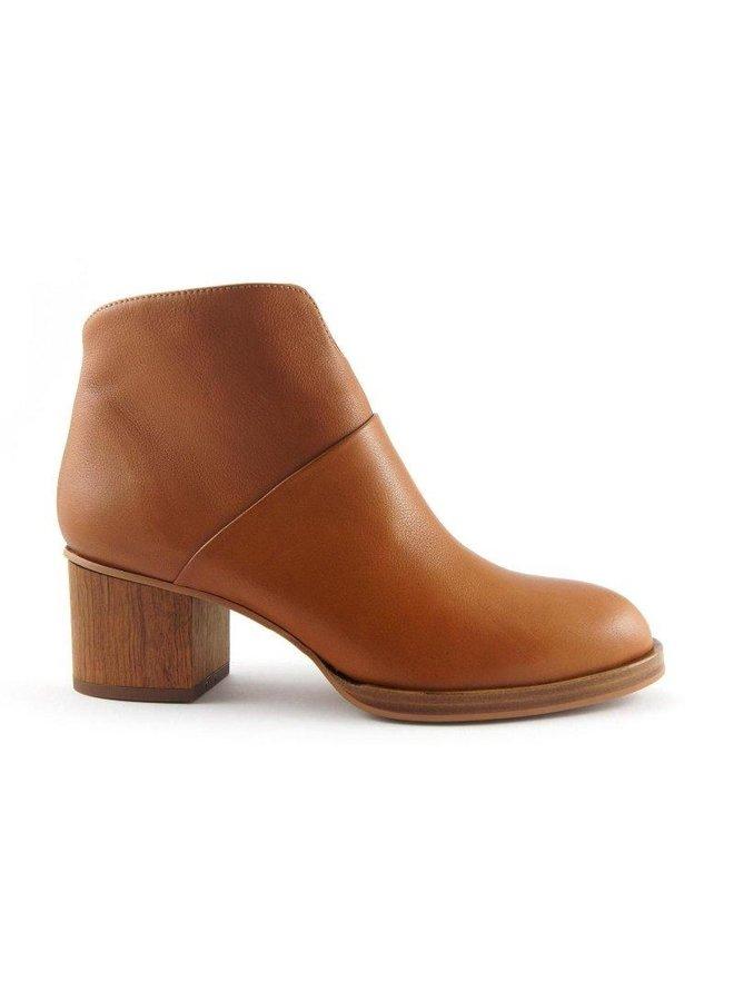 Thiron Clover brown